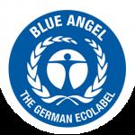 logo_round_bottom_40_years_eng